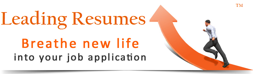 buy resume for writer When are professional resume writing services worth the investment when your personal stability & professional future are your top priority in your career.